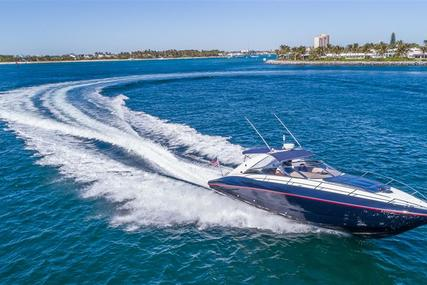 Sunseeker Superhawk 43 for sale in United States of America for $325,000 (£234,086)