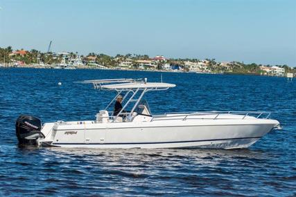 Intrepid 323 Cuddy for sale in United States of America for $125,000 (£90,073)