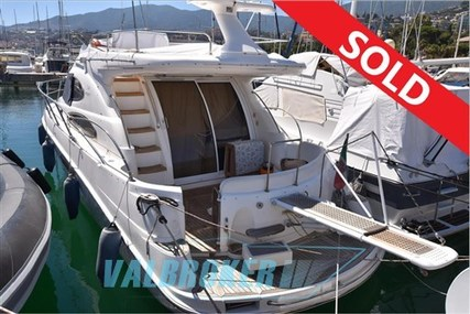 Sealine F 37 for sale in Italy for €130,000 (£115,520)