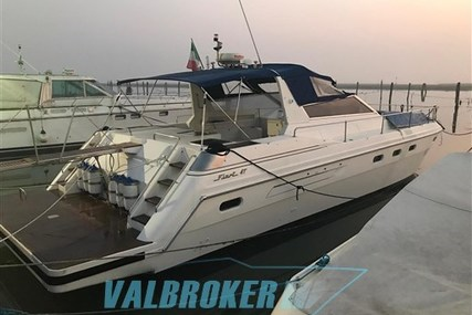Fiart Mare Fiart 41 for sale in Italy for €58,000 (£51,742)