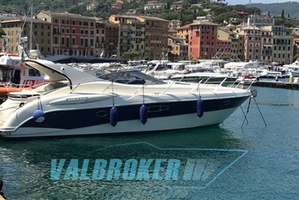Atlantis 425 for sale in Italy for €125,000 (£111,077)
