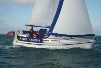 Moody 34 for sale in United Kingdom for £33,950