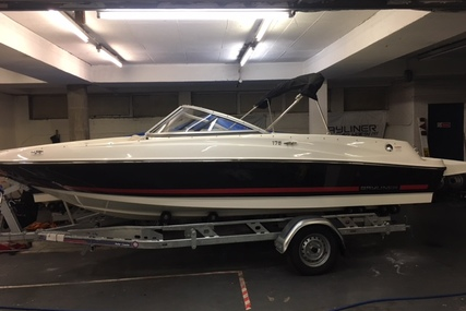 Bayliner 175BRE for sale in United Kingdom for £20,000
