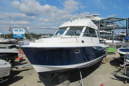 Beneteau Antares Series 9 Flybridge Limited Edition for sale in United Kingdom for £49,950