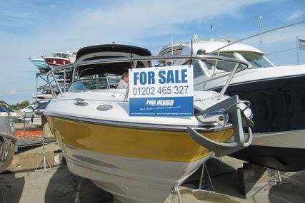 Crownline 275 CCR for sale in United Kingdom for £39,950