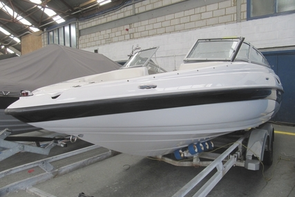 Crownline 19SS for sale in United Kingdom for 13.995 £