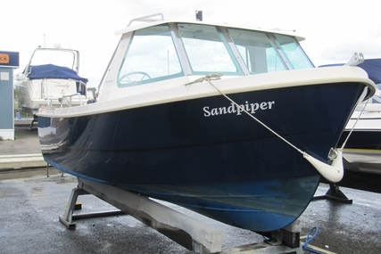 Westport PILOT 6 for sale in United Kingdom for £14,950