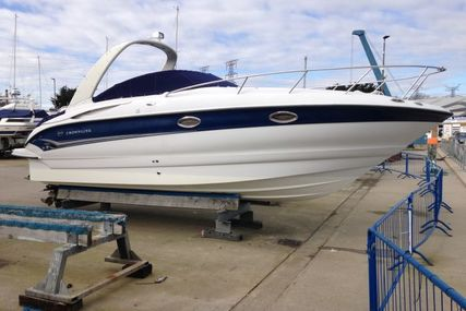 Crownline 270CR for sale in United Kingdom for £35,950