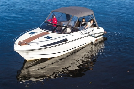 Ocean Master 680 Cabin for sale in United Kingdom for 46.698 £