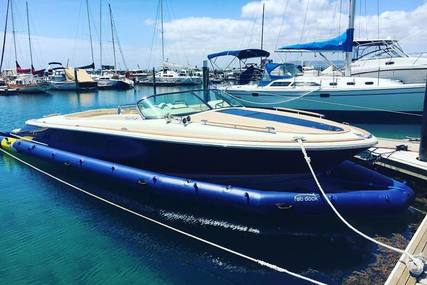 Regal Fab Dock dry docking for sale in United Kingdom for £6,495