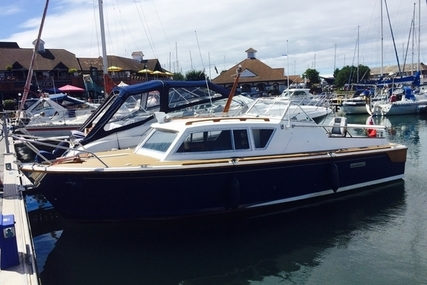 Halmatic Ocean 25 for sale in United Kingdom for £24,950