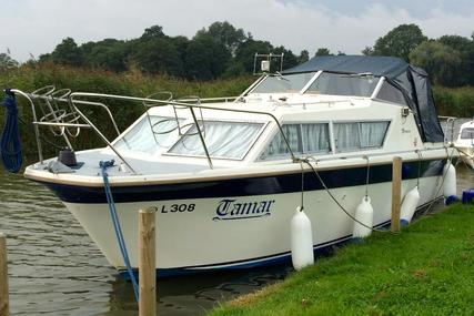 Seamaster 813 for sale in United Kingdom for £11,500