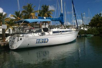 Beneteau Oceanis 381 for sale in United States of America for $43,400 (£32,885)