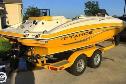 Tahoe 195 for sale in United States of America for $23,500 (£16,643)