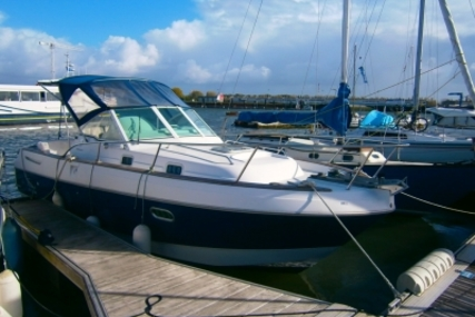 Beneteau Ombrine 801 for sale in France for €29,900 (£26,360)