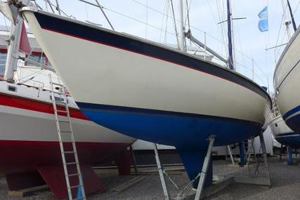 Westerly Storm for sale in United Kingdom for £24,950