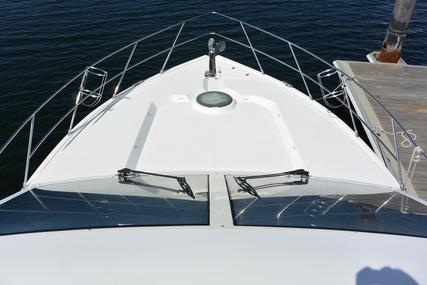 Gulf Craft Oryx 46 for sale in United Arab Emirates for $218,000 (£156,963)