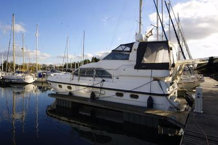 Atlantic 38 for sale in United Kingdom for £91,950