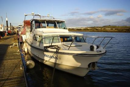 Birchwood 33 for sale in United Kingdom for £26,500