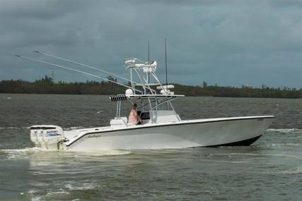 Hunter 2007/2015 Center Console for sale in United States of America for $225,000 (£158,899)