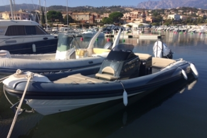 Lomac 750 ADREALINA for sale in France for €79,500 (£70,966)