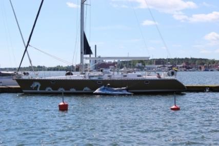 Jeanneau SUN ODYSSEY 52.2 SHALLOW DRAFT for sale in Sweden for kr1,390,000 (£124,770)