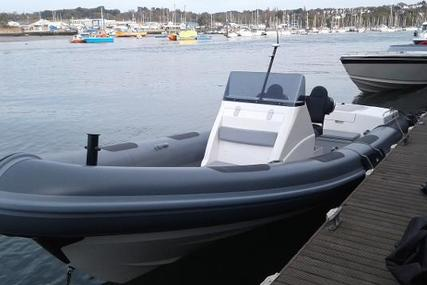 Island RIBs 7.5 for sale in United Kingdom for £32,995