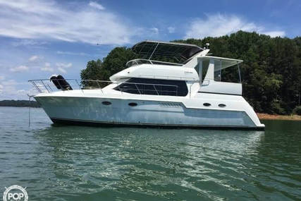 Carver 406 Aft Cabin for sale in United States of America for $94,900 (£67,020)