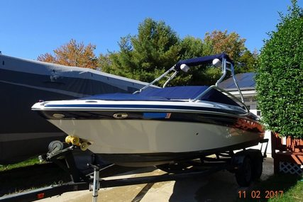 Four Winns H220 for sale in United States of America for $22,500 (£15,890)