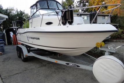 Seaswirl Striper 1851 for sale in United States of America for $19,800 (£14,174)