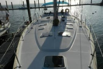Beneteau 473 3C for sale in United States of America for $166,700 (£126,125)