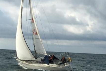 Achilles 9 metre for sale in United Kingdom for £9,250