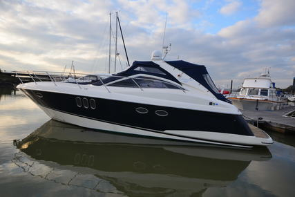 Absolute 41 for sale in United Kingdom for £174,950