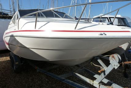 Glastron 2000 Cuddy for sale in United Kingdom for £8,995