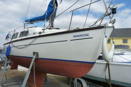 Leisure 23 for sale in United Kingdom for £4,900
