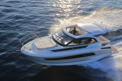Jeanneau Leader 33 for sale in United Kingdom for £249,000