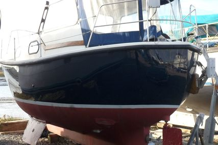Colvic 20 Diesel Launch for sale in United Kingdom for £7,500