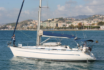 Bavaria 41 Cruiser for sale in Spain for €79,000 (£69,541)
