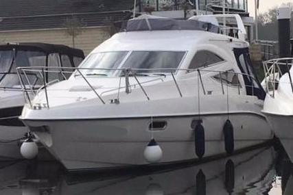 Sealine F34 for sale in United Kingdom for £114,950