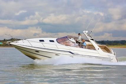 Sunseeker San Remo for sale in United Kingdom for £59,995