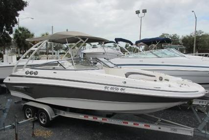 Larson 254 Bowrider (LOADED) for sale in United States of America for $29,999 (£22,309)