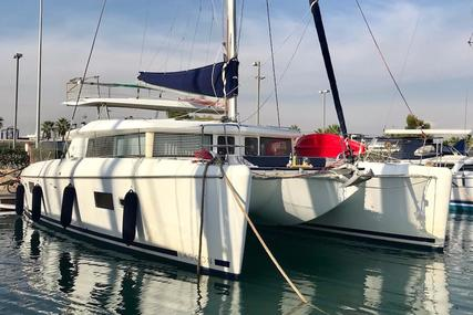 Lagoon 420 for sale in Grenada for $329,000 (£234,924)