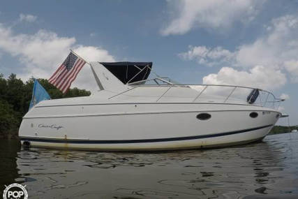 Chris-Craft 340 Crowne for sale in United States of America for $31,700 (£22,692)