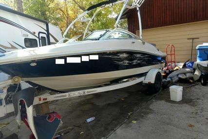 Sea Ray 185 Sport for sale in United States of America for $14,500 (£10,971)