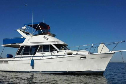 Bayliner 3270 Motor Yacht for sale in United States of America for 32.300 $ (23.138 £)