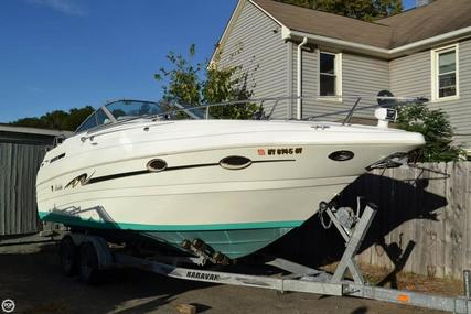 Mariah 25 for sale in United States of America for $35,000 (£26,481)