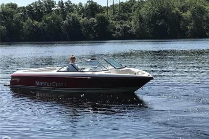 Mastercraft Prostar 195 for sale in United States of America for $21,500 (£16,291)