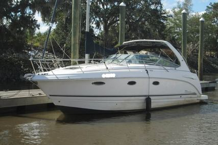 Chaparral 320 Signature for sale in United States of America for $59,000 (£42,004)