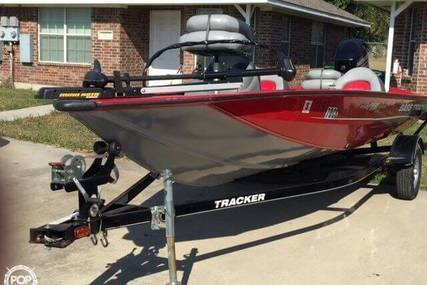 Bass Tracker Pro Pro 175 Team for sale in United States of America for $16,500 (£11,880)
