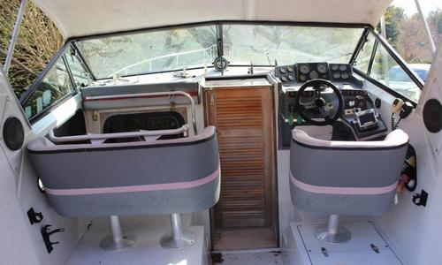 Image of Cruisers Yachts 27 for sale in United States of America for $23,500 (£17,763) Gainesville, Georgia, United States of America
